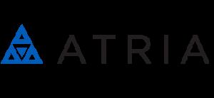 Atria Association Management