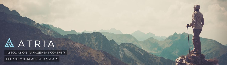 Atria Association Management Company: Helping You Reach Your Goals